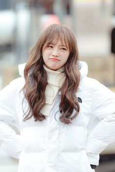 Kim Sejeong, Anime Child, School 2017, Rich Man, Ioi, Korean Girl Groups, Korean Drama, Kpop Girls, Girlfriends