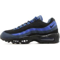 best service f3ce9 93c89 Nike Air Max 95 - Shop online for Nike Air Max 95 with JD Sports, the UK s  leading sports fashion retailer.