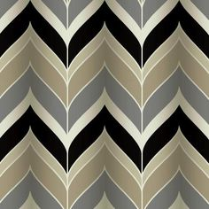 Best prices and fast free shipping on York wallpaper. Find thousands of luxury patterns. Width 27 inches. Swatches available.
