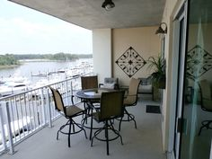 Condo vacation rental in Orange Beach, AL, USA from VRBO.com! #vacation #rental…