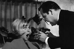 The Glass Bottom Boat Film 1966 | the glass bottom boat (1966)