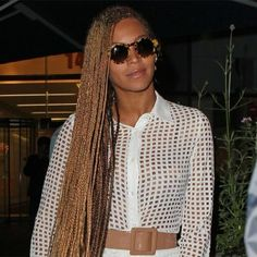 Beyonce craves anonymity - Jay Z's wife looking for space
