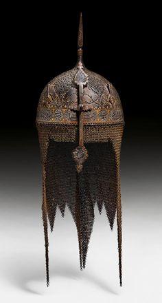 Medieval World, Medieval Armor, Historical Artifacts, Ancient Artifacts, Elmo, Near Dark, Arcane Trickster, Armadura Medieval, Arm Tattoo