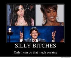 Charlie Sheen > All