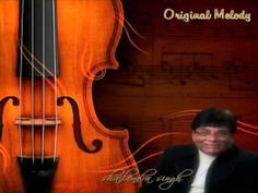 Instrumental music songs 2015 Latest Hindi New music Bollywood video awesome pop full audio top mp3 - http://music.tronnixx.com/uncategorized/instrumental-music-songs-2015-latest-hindi-new-music-bollywood-video-awesome-pop-full-audio-top-mp3/
