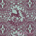 Anna Maria Horner Dowry Lineage Taffy [FS-AH067-Taffy] - $10.95 : Pink Chalk Fabrics is your online source for modern quilting cottons and sewing patterns., Cloth, Pattern + Tool for Modern Sewists