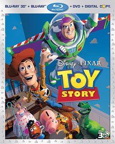 Toy Story (Blu-ray 3D/Blu-ray/DVD Combo +  Digital Copy) ... https://www.amazon.com/dp/B005GSVFBE/ref=cm_sw_r_pi_dp_x_GOzoybKPZ0Q8K
