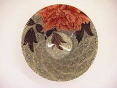 Gallery - Easton Decoupage & Collage