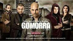 Gomorra (2014) Sezonul 1 Online Subtitrat in Romana