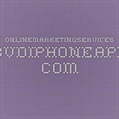 onlinemarketingservices.bvdiphoneapp.com