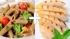 7 Powerful Food Combos to Control Diabetes | Everyday Health
