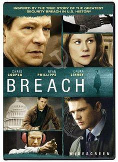 Breach (Widescreen Edition) DVD ~ Chris Cooper, http://www.amazon.com/dp/B000OYAT3U/ref=cm_sw_r_pi_dp_t3gRqb0154KHT
