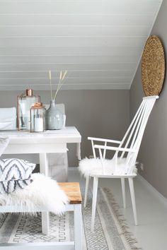 Hay favoritt stol ....>