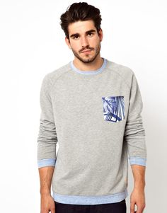 #menfashion #menwear #style