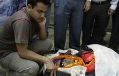 Dead Bodies On Everest - Bing Images