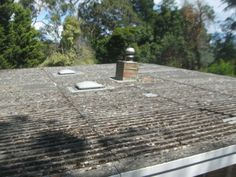 Call Adelaide Home Roofing Expert for #roofing and #repair reason #AdelaideHomeRoofing