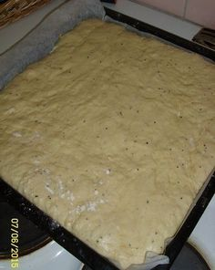 My Favorite Food, Favorite Recipes, Fruit Bread, Baked Donuts, Little Cakes, Trifle, Treat Yourself, Griddle Pan, Coffee Cake