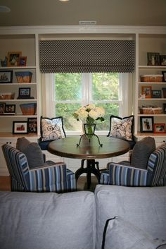 DIGS: Before and After's Part One: Teen Bonus Room Gets A Boost!