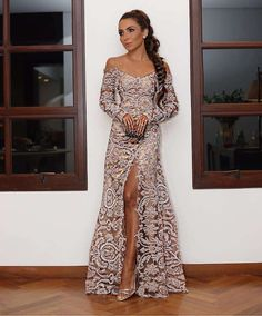 Shop sexy club dresses, jeans, shoes, bodysuits, skirts and more. Elegant Dresses, Pretty Dresses, Beautiful Dresses, Formal Dresses, Ball Gowns Evening, Evening Dresses, Couture Dresses, Fashion Dresses, Homecoming Dresses
