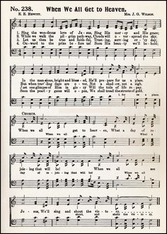 Join Gospel Hymns on Patreon for exclusive content and patron-only benefits from your favorite creators. Gospel Song Lyrics, Great Song Lyrics, Christian Song Lyrics, Gospel Music, Christian Music, Music Lyrics, Music Songs, Hymns Of Praise, Praise Songs