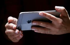 iPhones Have Been Keeping These Secrets For Too Long