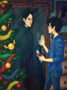 Explore the Fandom: Harry Potter collection - the favourite images chosen by s-hypatia-s on DeviantArt. Harry James Potter, Fanart Harry Potter, Harry Potter Severus Snape, Harry Potter Universal, Harry Potter Hogwarts, Harry Potter Collection, Comic Movies, Fantastic Beasts, Memes