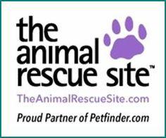 Animal Rescue Store