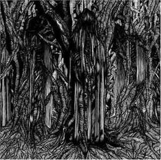Sunn O))) - Black One: buy 2xCD, Album, Ltd at Discogs