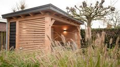 Barneveld-openhaard-veranda (5)