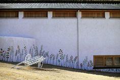 Nemunoki Children's Museum of Art / Terunobu Fujimori