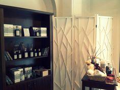 A new window for Il Mio Chianti! Una nuova vetrina per Il Mio Chianti!
