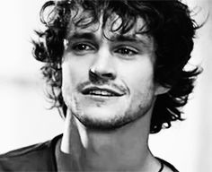 hugh dancy nethugh dancy gif, hugh dancy photoshoot, hugh dancy young, hugh dancy height, hugh dancy and claire danes, hugh dancy net, hugh dancy will graham, hugh dancy gif tumblr, hugh dancy instagram, hugh dancy eyes, hugh dancy 2016, hugh dancy wife, hugh dancy shopaholic, hugh dancy kiss man, hugh dancy interview, hugh dancy about hannigram, hugh dancy png, hugh dancy кинопоиск, hugh dancy films, hugh dancy 50 shades darker