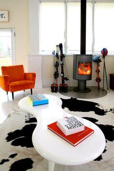 Novogratz Style « ECLECTIC LIVING HOME