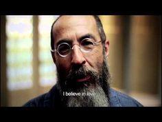 El Papa estrena serie de videos; aboga por diálogo interreligioso   Excélsior
