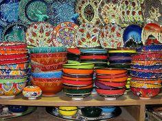 20100906 Türkei Istanbul Grand Bazar (1)