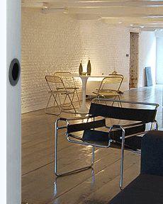 1000 images about tiradores puerta y mueble on pinterest - Pasadores para puertas ...