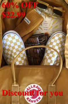 Fjallraven Kanken Backpack #Kanken, #Fjallraven, #Backpack Ms Project, My New Room, Kanken Backpack, All You Need Is, Projects To Try, Baby Shower, Crafty, Engagement, My Style