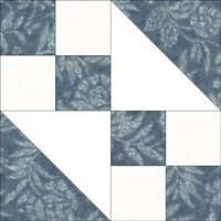 Image result for jacobs ladder quilt BLOCK