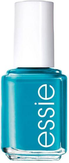 Essie Trend Shade Nail Polish - In It To Wyn It