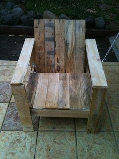 Créations et meubles en bois de palettes recyclées - Page 2 - Créations et meubles en bois de palettes recyclées