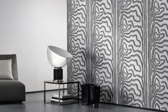 wall coverings - Google Search