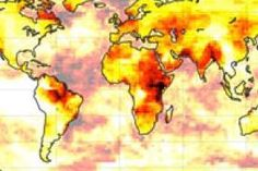Big data confirms climate extremes are here to stay - http://scienceblog.com/73634/big-data-confirms-climate-extremes-stay/