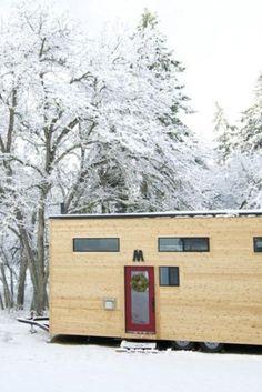 Die 49 Besten Bilder Auf Tiny Houses Cottage Tiny Houses Und