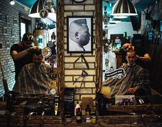#brutbarbershop #barber #barbershop #barberlife #barbers #barbering #barbersociety #barbershops #барбер #барбершоп #барбершопunderground #барберэксперт #барберы #барбершопекб #екатеринбург #урал #барберекатеринбург #барберекб  #мужскиестрижки #бритье#brutal #beard#beardlove#wahl#barbershopconnect by nikolay_generalov