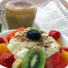 #Healthy breakfast tips