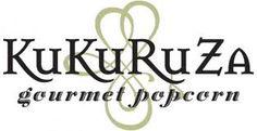 KuKuRuZa Popcorn Review and Giveaway