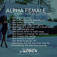 Alpha female boss babe quotes, life quotes, know your place, life motto, Life Motto Quotes, Boss Quotes, Quotes To Live By, Me Quotes, Motivational Quotes, Inspirational Quotes, Motivational Leadership, Rules Quotes, Hard Quotes