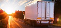 Pentru a transporta diverse marfuri este usor sa apelati la cunostinte care detin autovehicule de dimensiuni mai mari care corespund necesitatilor dumneavoastra. Insa, acestea nu va pot oferi garantia unui transport sigur si nu va vor putea acoperi pagubele in caz de accidente sau in caz de deteriorare a marfurilor. Firma Simple Trans va ofera servicii de transport marfa in conditii de siguranta, atat in Bucuresti, cat si la nivel international. Serviciul este destinat atat persoanelor…