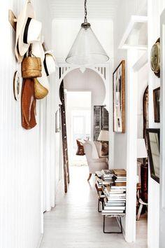 bron: interieur & inrichting