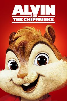 Alvin and the Chipmunks on iTunes